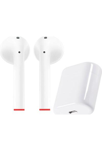 Case 4U TWS Kablosuz Bluetooth 5.0 Kulaklık - CS4-01