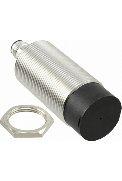 Omron E2BM30LN30M1B1OMI M30 30 mm PNP-NO Endüktif Sensör