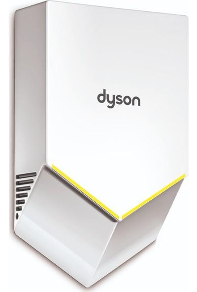 Dyson Airblade™ V El Kurutma Makinesi Beyaz