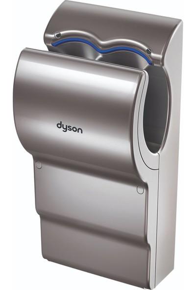 Dyson Airblade™ dB El Kurutma Makinesi Gri