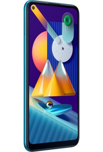 Samsung Galaxy M11 32 GB (Samsung Türkiye Garantili)