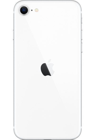 iPhone SE 128 GB