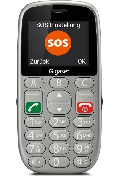 Gigaset GL390 (Gigaset Türkiye Garantili)