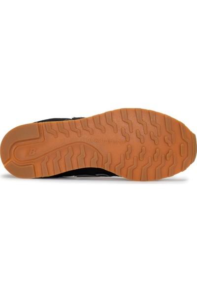 New Balance 500 Ayakkabı GM500BBT