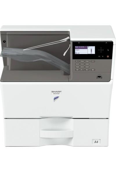 Sharp MX-B450PE Lazer Yazıcı