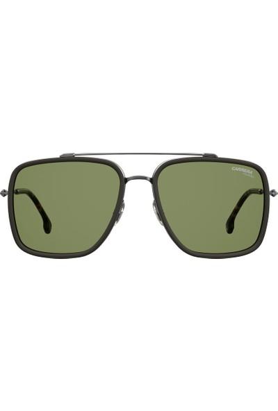 Carrera 207/S 6lb Uc 57 G Erkek Güneş Gözlüğü