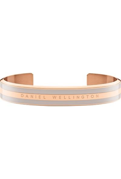 DANIEL WELLINGTON Classic Bracelet Desert Sand Bileklik