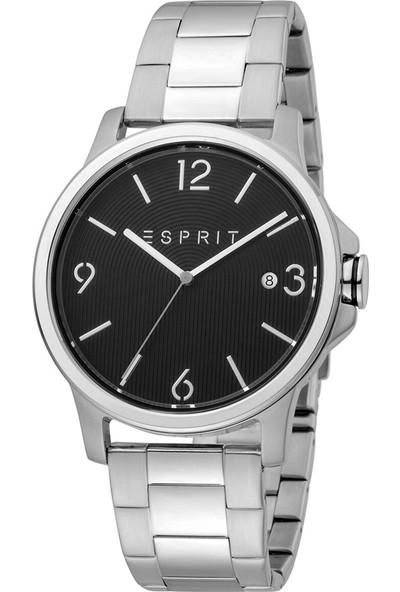 Esprit ES1G156M0065 Erkek Kol Saati