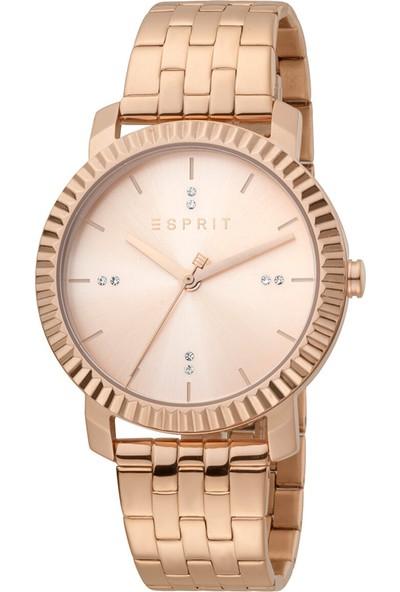 Esprit ES1L185M0075 Kadın Kol Saati