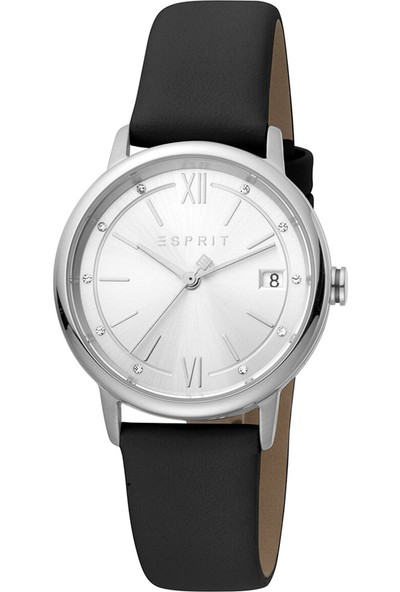 Esprit ES1L181L0015 Kadın Kol Saati