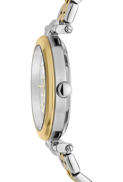 Esprit ES1L167M0105 Kadın Kol Saati