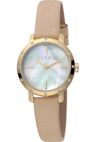 Esprit ES1L182L1015 Kadın Kol Saati