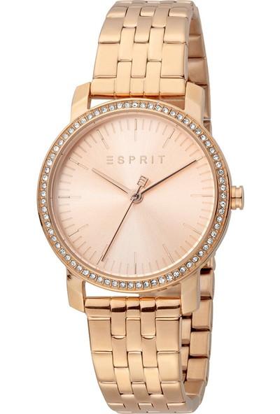 Esprit ES1L183M2075 Kadın Kol Saati