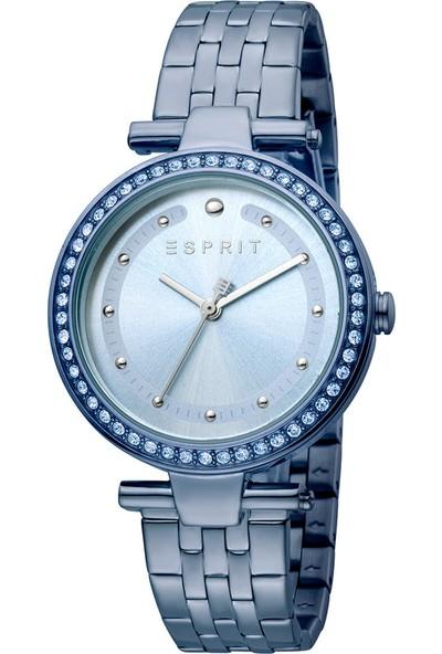 Esprit ES1L153M0085 Kadın Kol Saati