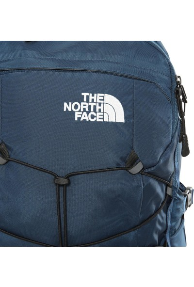 The Northface Borealıs NF0A3KV33ZP1