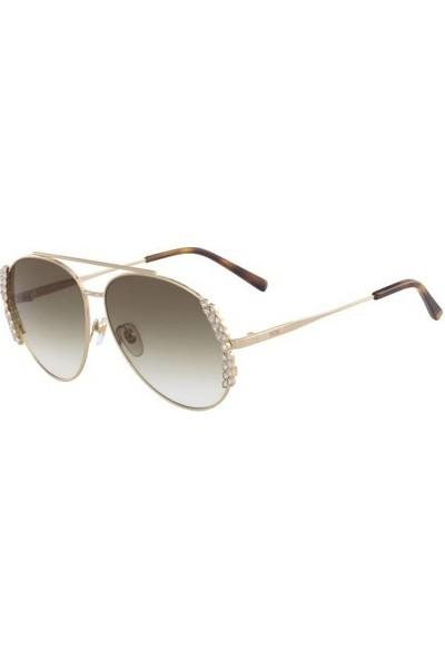 Mcm 125S 717 Kadın Güneş Gözlüğü