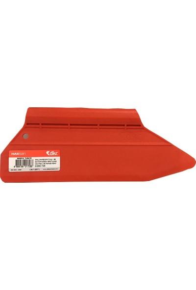 Handiron Duvar Kağıdı Tutkalı Yapıştırıcı Ilacı 1 kg Set 3'lü