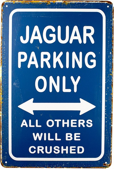 Carma Concept Jaguar