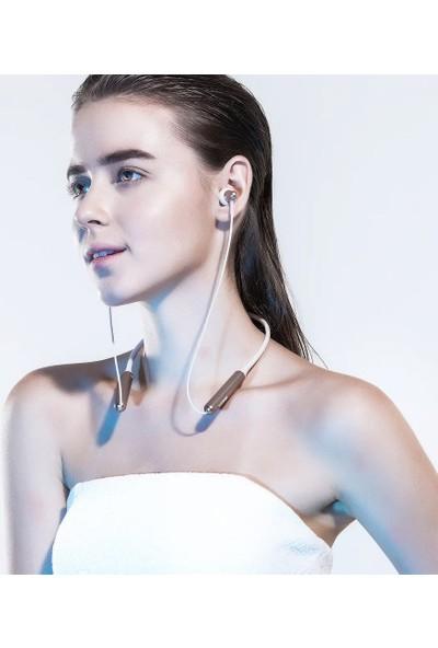 1more Stylish Çift Dinamik Sürücülü Kablosuz Kulak Içi Kulaklık (E1024BT)