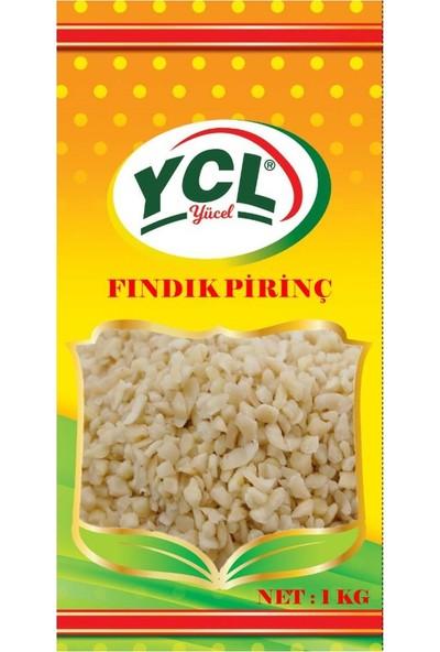 Türkmenler Pirinç Fındık 1 kg