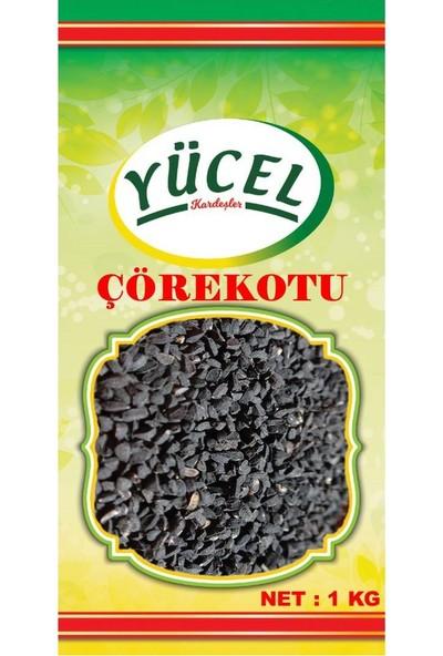 Türkmenler Çörek Otu 1 kg