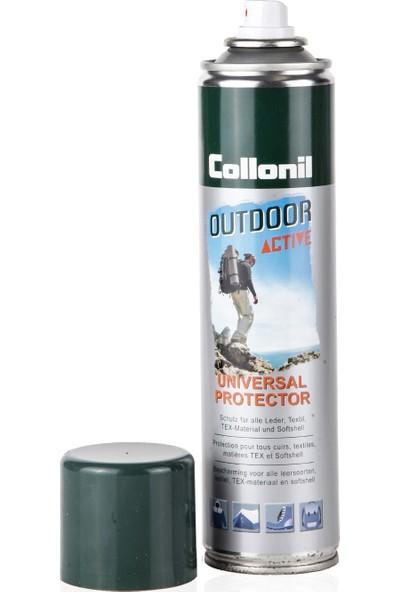 Collonil Outdoor Active Universal Protector Koruma Spreyi