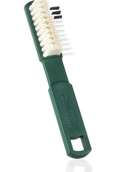 Collonil Combi Brush Brass Fırça