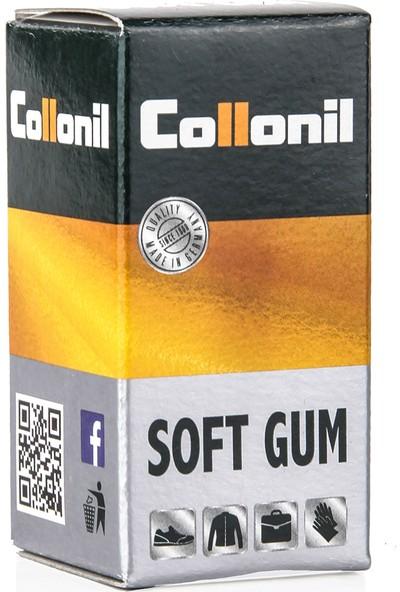 Collonil Soft Gum Yumuşak Silgi