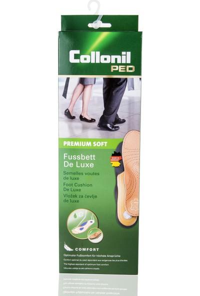 Collonil Premium Soft Bio Fussbett