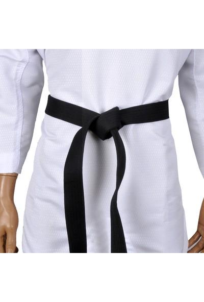 Haşado Taekwondo Renkli Kuşak