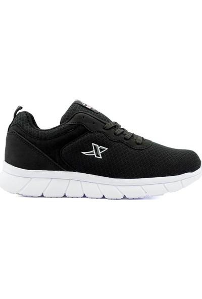 XStep Erkek Spor Ayakkabı Hafif Taban K065