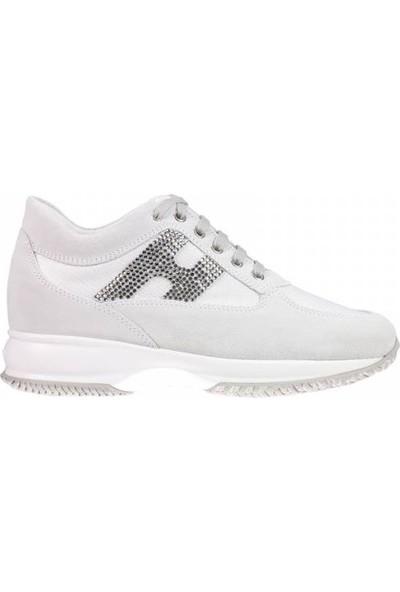 Hogan Kadın Ayakkabı Hxw00N02011-Fik-0001