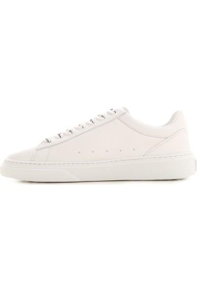 Hogan Kadın Ayakkabı Hxw3650J970-Le9-B001
