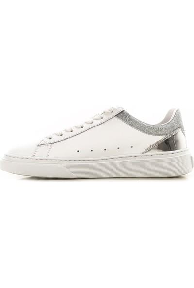 Hogan Kadın Ayakkabı Hxw3650J970-Nqc-0351