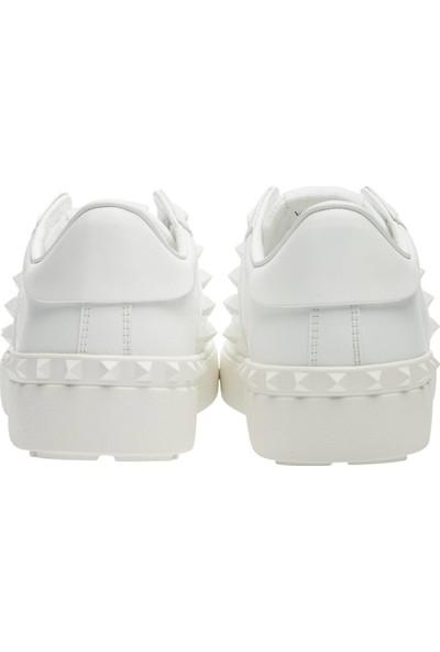 Valentino Garavani Kadın Ayakkabı Tw2S0A01Yek-0Bo
