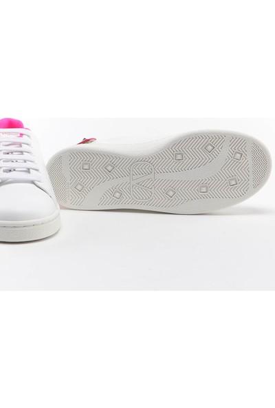 Valentino Garavani Kadın Ayakkabı Tw2S0M20Mss-Td4