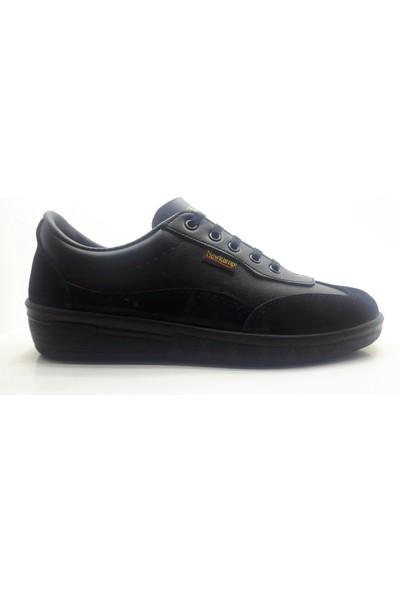 Newkamp Hafif Iş Ayakkabısı