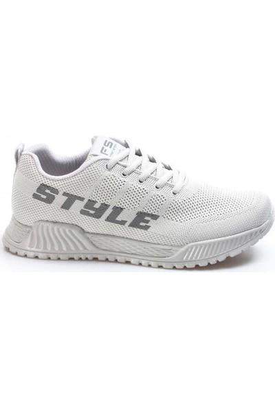 Fast Step Erkek Yürüyüş Ayakkabı 865MA5026