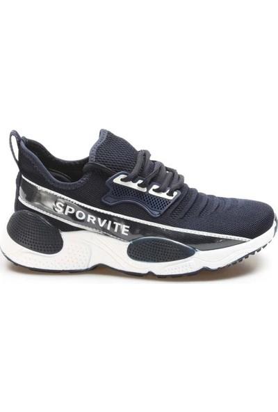 Fast Step Erkek Yürüyüş Ayakkabı 865MA5031