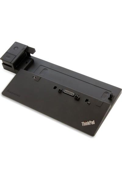 Thinkpad Ultra Dock 90W 40A20090EU