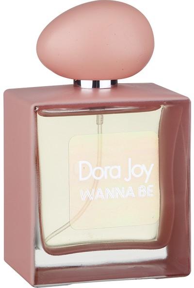 Wanna Be Parfüm