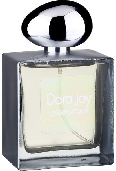 Dreamcatcher Parfüm