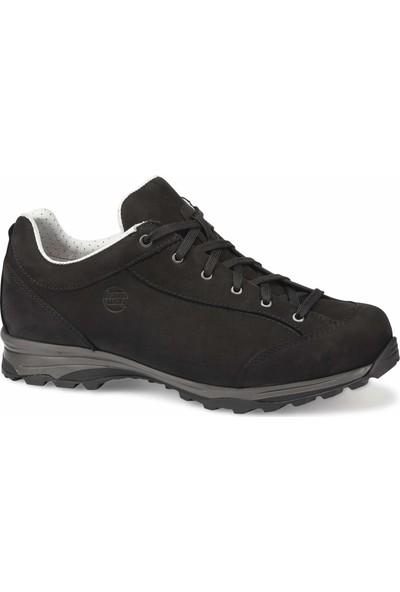 Hanwag Valungo Iı Bunion Erkek Outdoor Ayakkabı