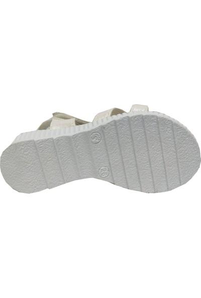 Cassy 2804 Patik Çocuk Sandalet