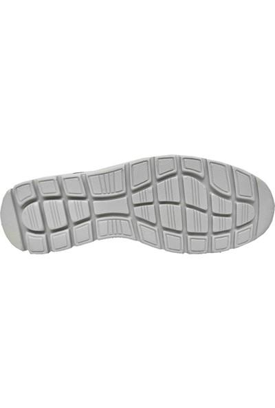 Dr.flexer 152201 Hakiki Deri Erkek Ayakkabı