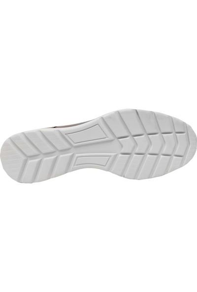 Dr.flexer 161003 Hakiki Deri Erkek Ayakkabı