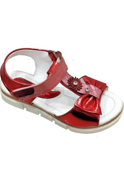 Pienn 17401 Hafif Çocuk Sandalet