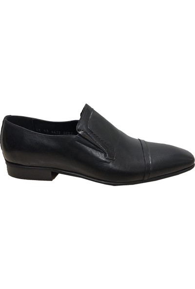 Riccardo Colli 4472 Hakiki Deri Erkek Ayakkabı