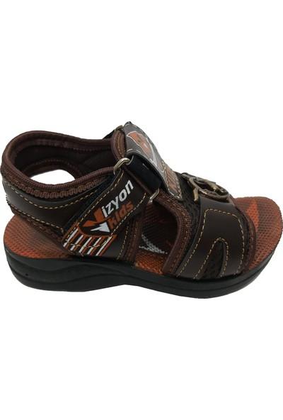 Vizyon 5122 Bebek Çocuk Sandalet