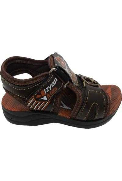 Vizyon 6122 Patik Çocuk Sandalet
